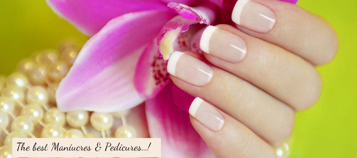 Nail salon McDonough   Nail salon 30253   USA Nails