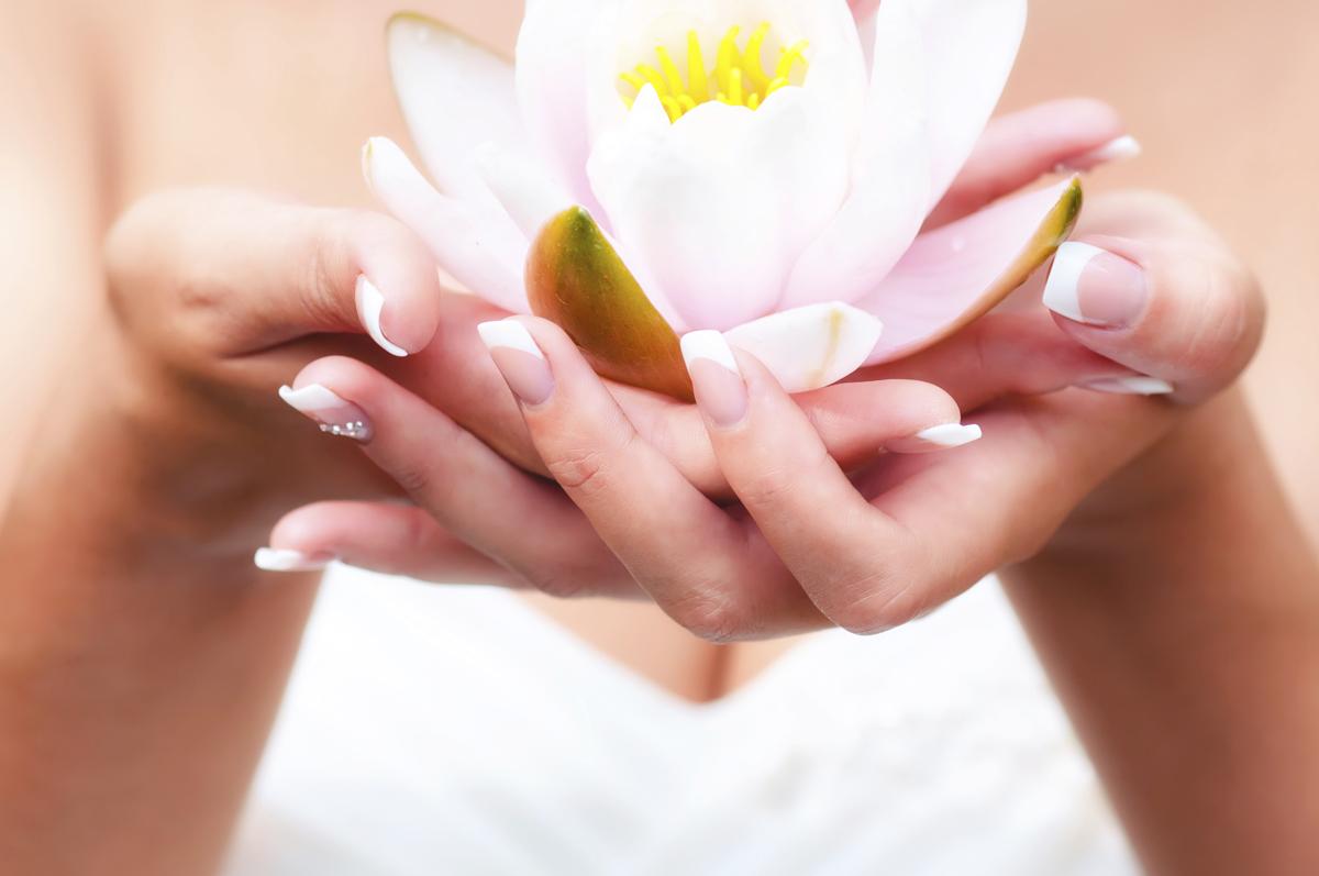 Services | Nail salon McDonough | Nail salon 30253 | USA Nails